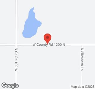 1508 W County Road 1200N