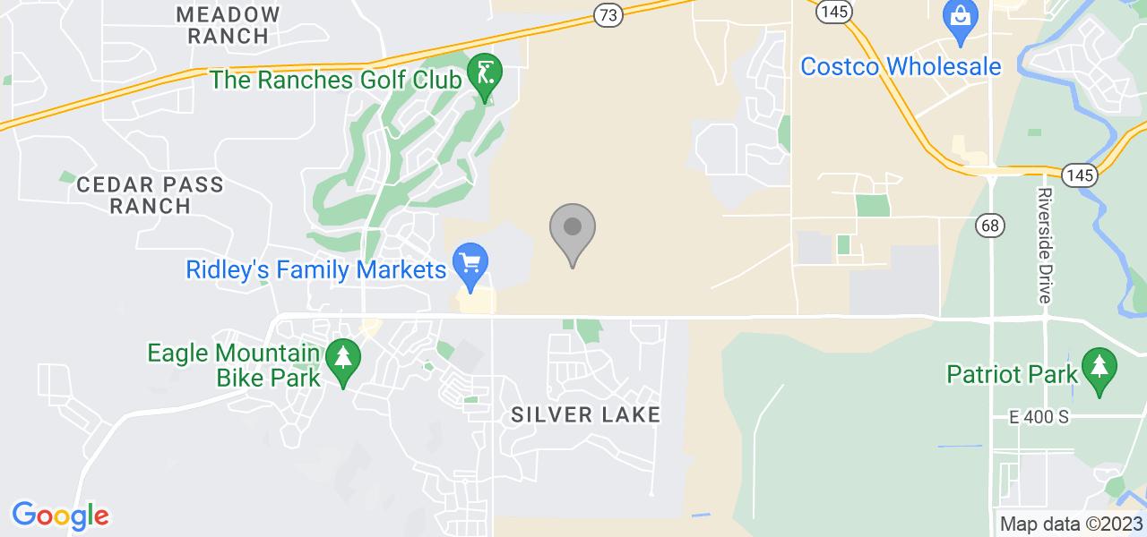 147 N Eden Brook Way, Saratoga Springs, UT 84045, USA