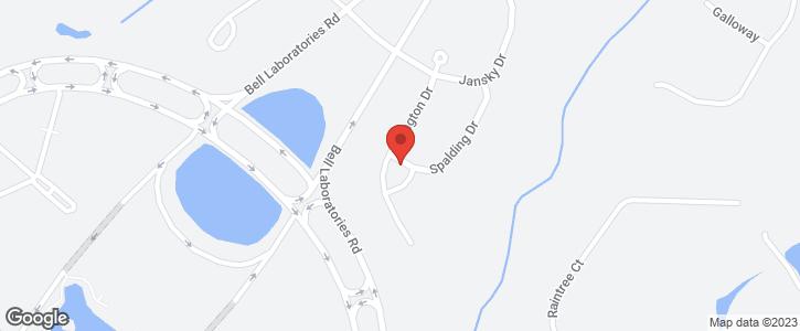 00 Langton Drive Holmdel NJ 07733