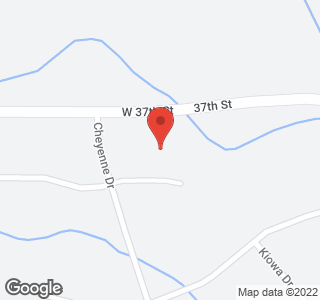 5325 Kiowa Dr