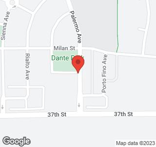 4208 Naples St