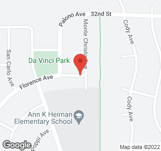 4120 Florence Ave