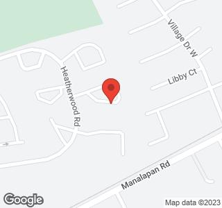 1107 Stoneridge Circle