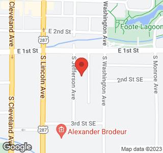 130 S Jefferson Ave