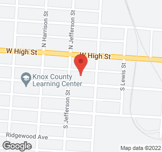 707 W Vine Street