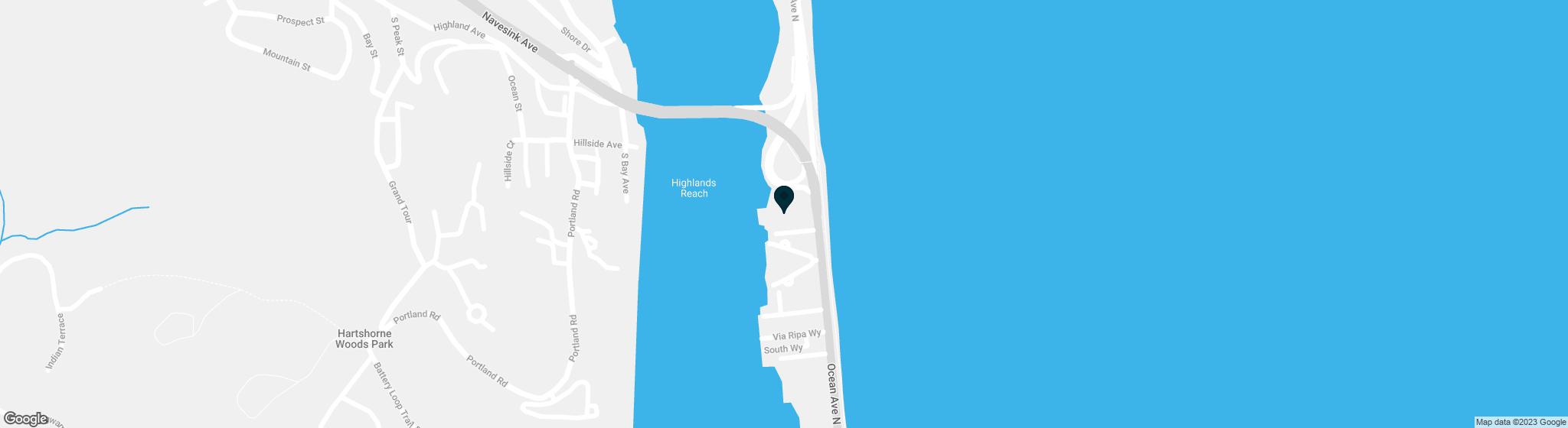 150 Ocean Avenue #6 Sea Bright NJ 07760