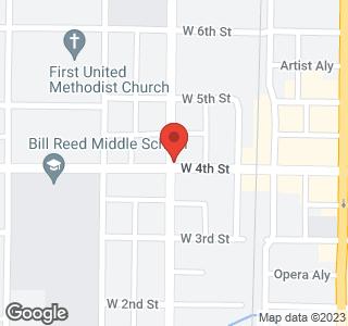 409 Garfield Ave
