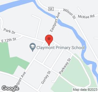 1235 Eastport Ave