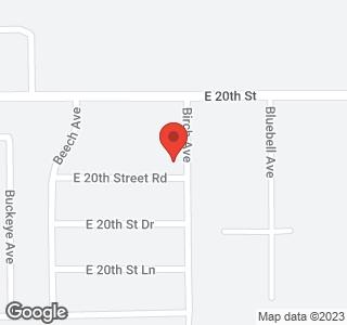 2035 Birch Ave