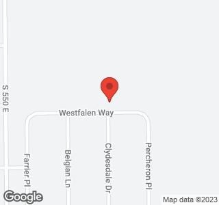 5686 Westfalen Way