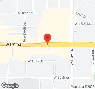1473 Eisenhower Blvd