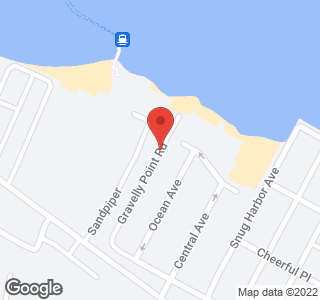 22 Gravelly Point Road