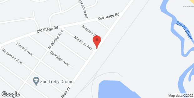 85 Main Street #14 East Brunswick NJ 08816