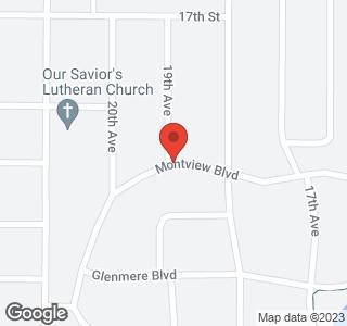 1845 Montview Blvd