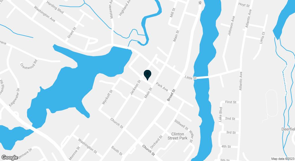 154 Main Street #104 Matawan NJ 07747