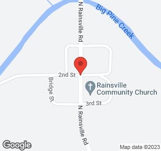 6857 North Rainsville Road
