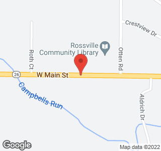 5452 W State Rd 26