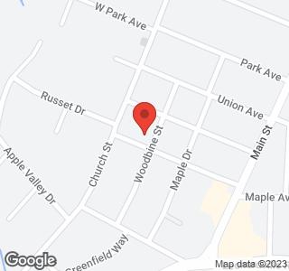 47 Lenison Avenue