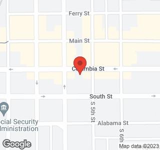 415 Columbia Street