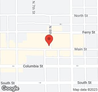 676 Main Street