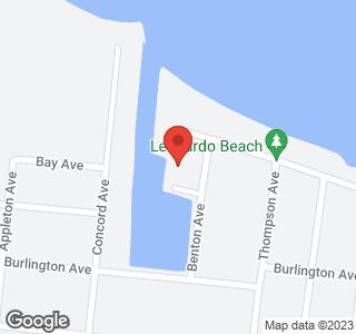 234 Beach Avenue