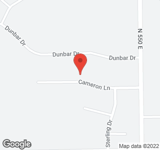 5306 Cameron Lane
