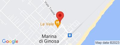Cineteatro La Pineta