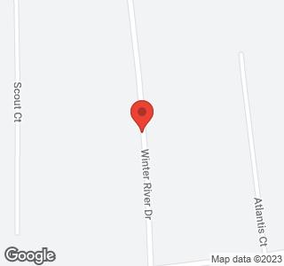 22045 Fall River Drive 159