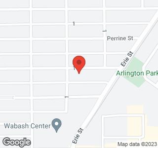 2109 Vinton Street