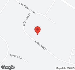 56 Grist Mill Drive
