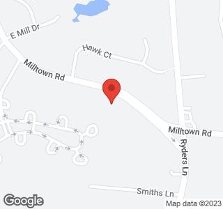 297 Milltown Road
