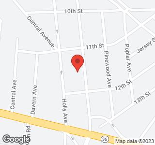 283 Laurel Avenue