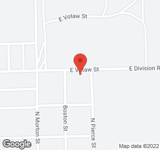 915 E Votaw Street