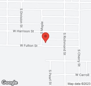 524 West Fulton
