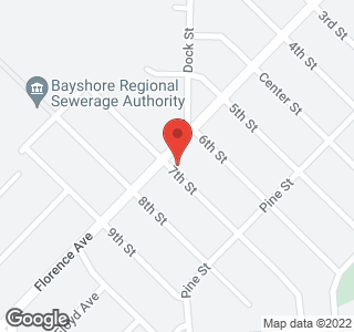 714 Florence Ave