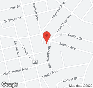 5 Brookside Avenue