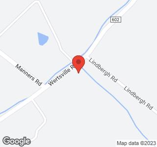 308 Wertsville Rd