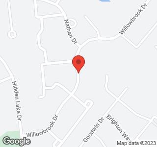343 Willowbrook Drive