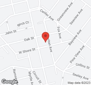 111 Raritan Avenue