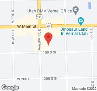 75 S. Vernal Ave.