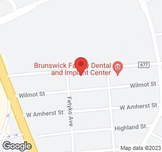 43 W Prospect Street