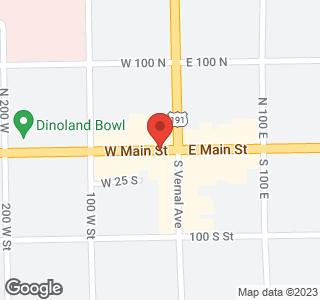 23 West Main Street Suite 1