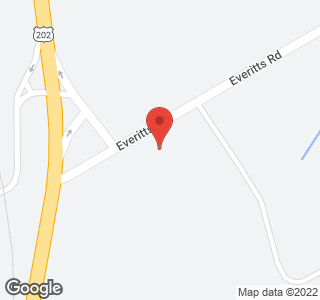 107 Everitts Road