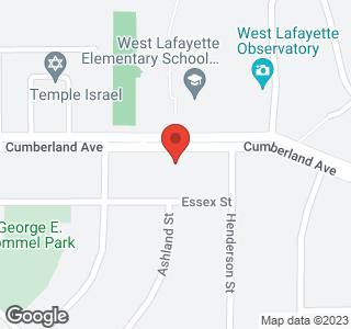 613 Cumberland Avenue