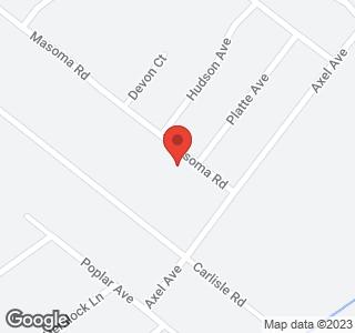 1306 Masoma Road