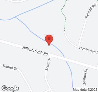 269 Hillsborough Rd