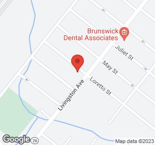 419 Livingston Ave