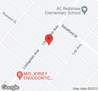 262 Livingston Avenue