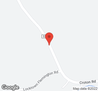 764 County Rd 579