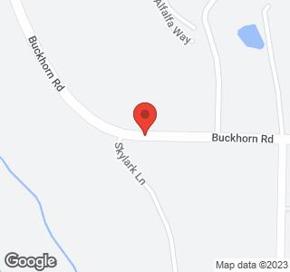 9238 Buckhorn Rd